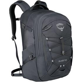 Osprey Questa 27 Backpack Damen pearl grey